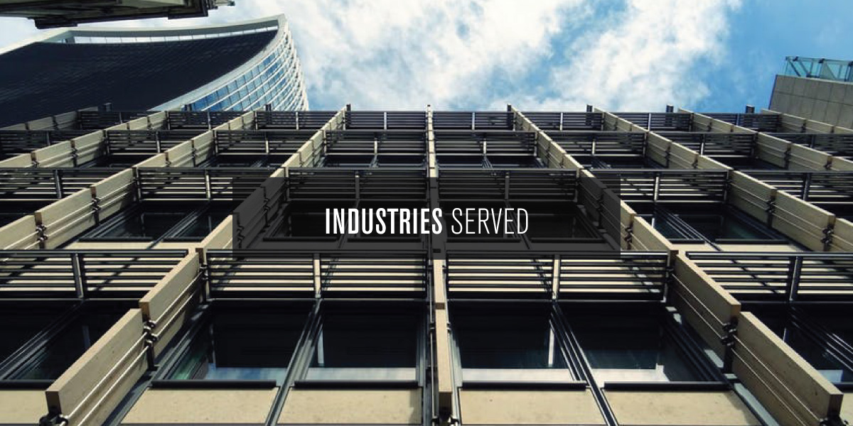 adam garlinger industry solutions